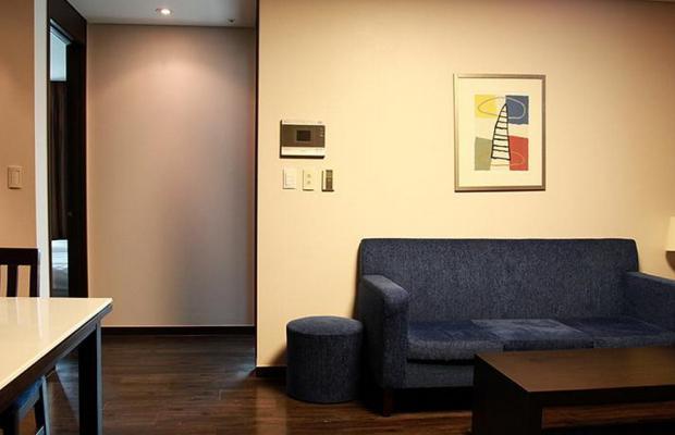 фотографии отеля Vabien Suite 2 изображение №23