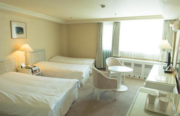 фото отеля Sorak Park Hotel & Casino изображение №41
