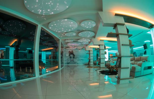 фото On Hotels Oceanfront (ex. Vime Tierra Mar Golf) изображение №34