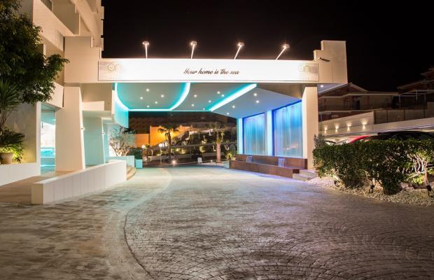 фото отеля On Hotels Oceanfront (ex. Vime Tierra Mar Golf) изображение №33