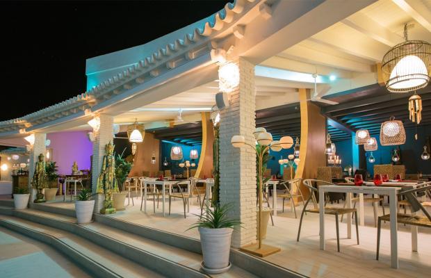 фото On Hotels Oceanfront (ex. Vime Tierra Mar Golf) изображение №14