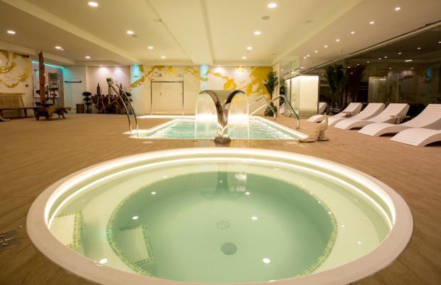 фото отеля On Hotels Oceanfront (ex. Vime Tierra Mar Golf) изображение №9