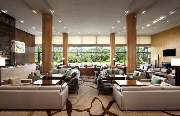 фото Hilton Gyeongju  изображение №42