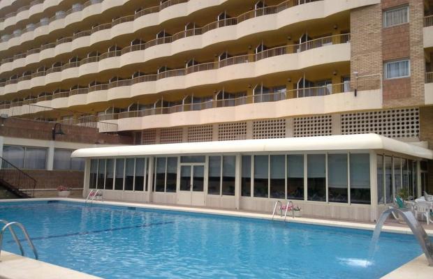 фотографии Castilla Alicante изображение №20