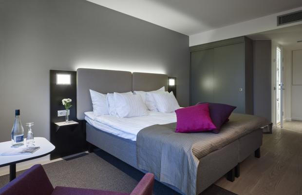 фото отеля Gothia Towers изображение №49