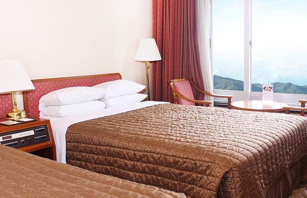 фото отеля Gyeongju Kolon изображение №13