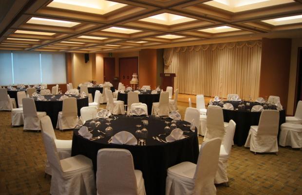 фото отеля Holiday Inn Seongbuk изображение №25