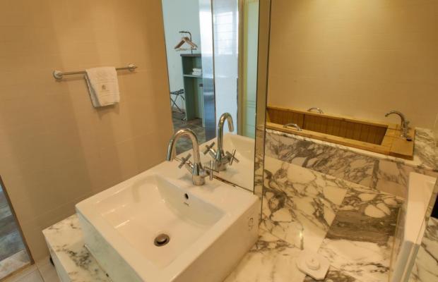 фото Benikea Hotel Acacia изображение №2