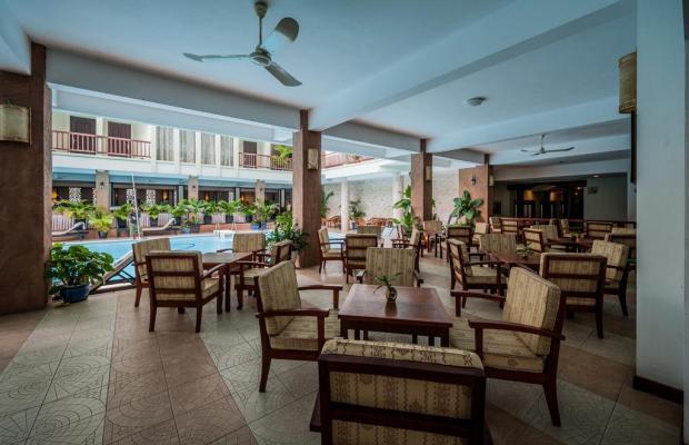 фото Smiling Hotel & SPA изображение №6