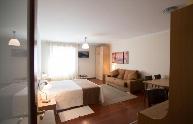 фотографии Dabarca Hotel Apartamentos изображение №20
