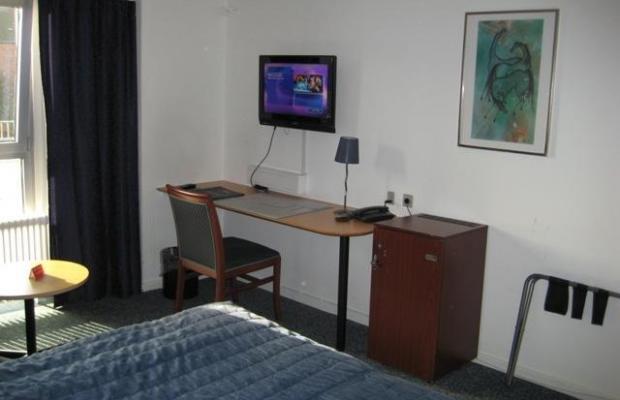 фото отеля Rossini Hotel изображение №21