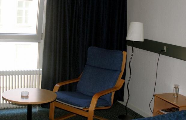 фотографии Rossini Hotel изображение №16