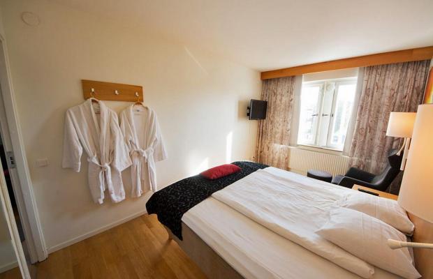 фото отеля Scandic Borlange изображение №33