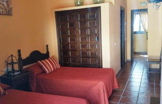 фотографии отеля Atalaya Minas de Riotinto изображение №15