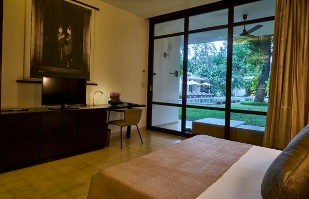 фото отеля FCC Angkor изображение №13