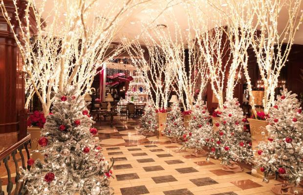 фотографии отеля Imperial Palace (ex. Amiga) изображение №63