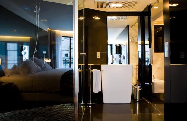фото отеля Inffinit изображение №5