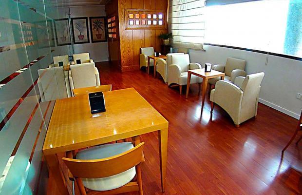 фото отеля San Juan изображение №9