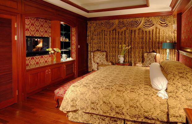 фотографии отеля Imperial Palace (ex. Amiga) изображение №31