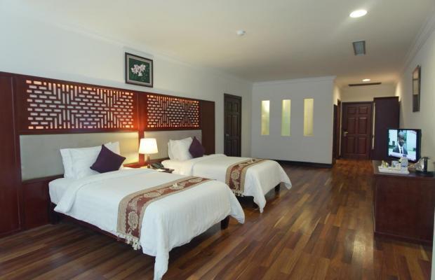 фото Sokhalay Angkor Resort & Spa изображение №18