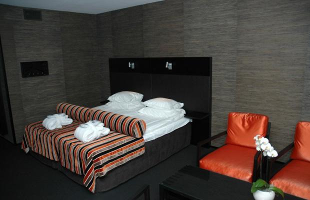 фотографии отеля Best Western John Bauer Hotel изображение №59