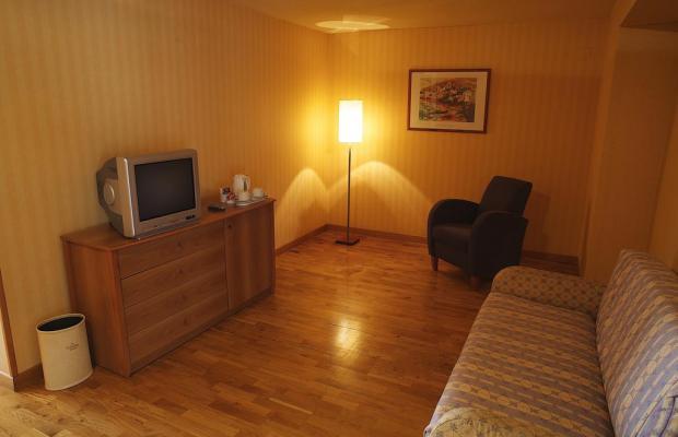 фотографии отеля Holiday Inn Alicante-Playa De San Juan изображение №15