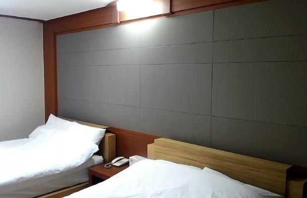 фотографии Incheon Airtel изображение №4