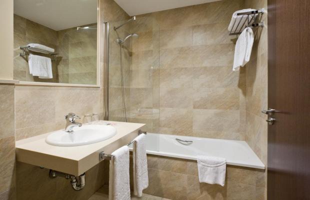 фото отеля Ilunion Calas de Conil (ех. Confortel Calas de Conil) изображение №49