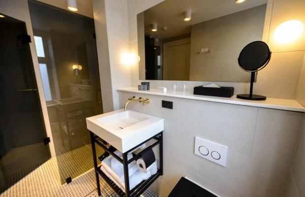 фото отеля Hotel Skt. Annae (ex. Clarion Hotel Neptun) изображение №21
