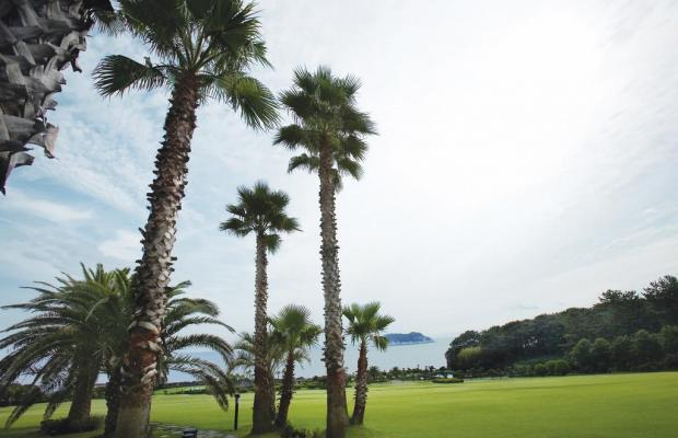 фото отеля Kal Seogwipo изображение №61