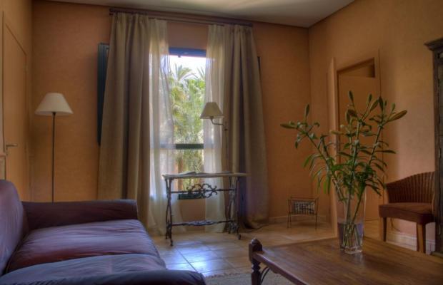 фото отеля Jardin Milenio изображение №21