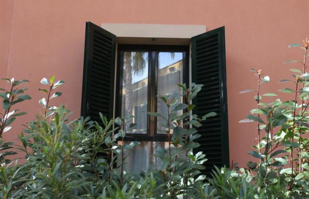 фотографии отеля Jardin Milenio изображение №7