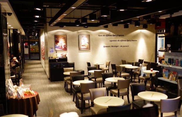фотографии отеля New Kukje изображение №51