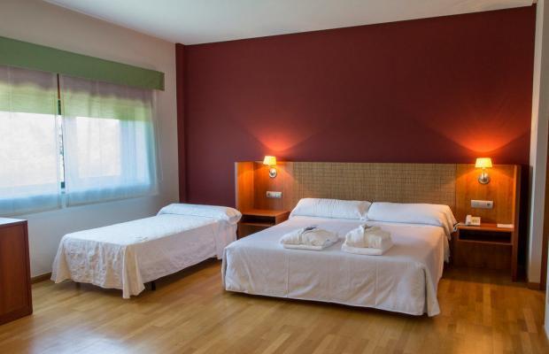 фотографии  Hotel Via Argentum (ex. Spa Oca Katiuska) изображение №28