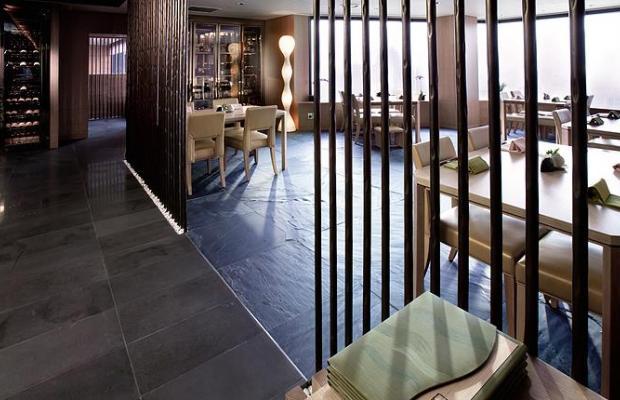фотографии отеля Lotte Busan изображение №71