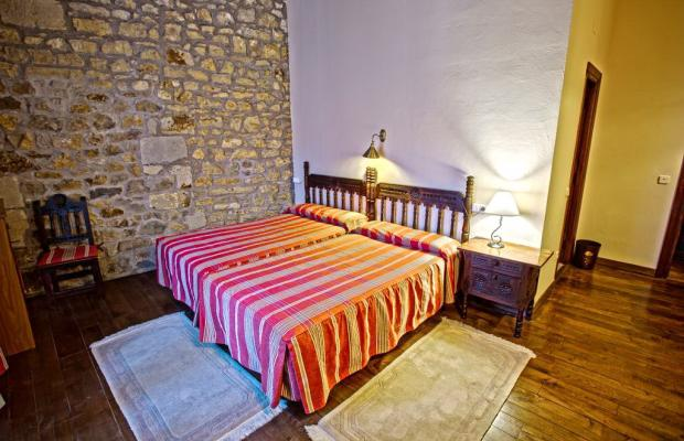фото Hotel Altamira изображение №14