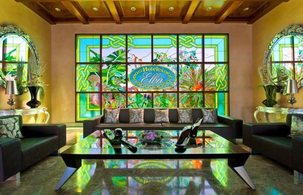 фото отеля Elba Costa Ballena Beach & Thalasso Resort изображение №33