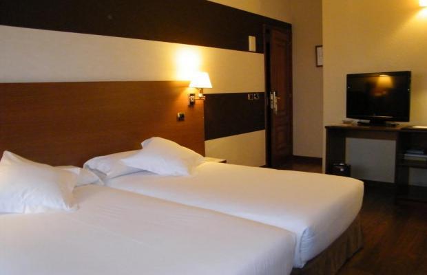 фотографии отеля Ipanema изображение №43