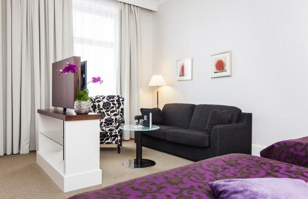 фото отеля Elite Stadshotellet изображение №45