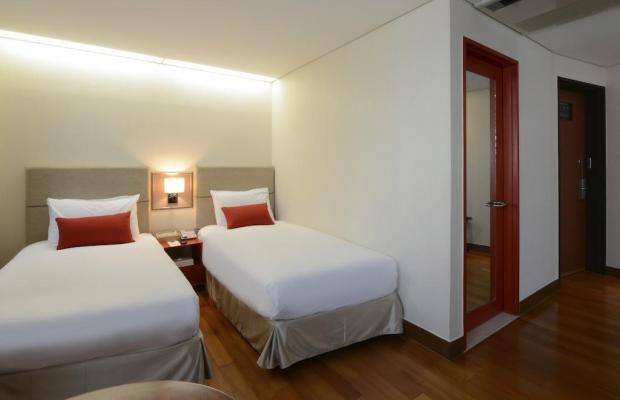 фото Hotel Prince изображение №10