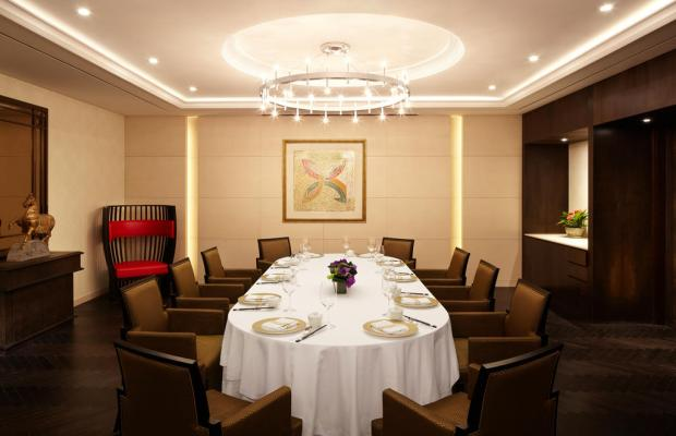 фото Ritz Carlton Seoul изображение №38