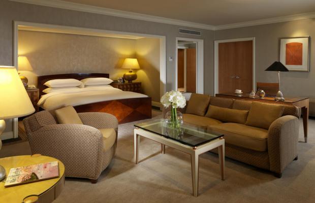 фотографии Ritz Carlton Seoul изображение №24