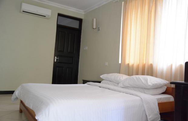 фото Keys Hotel Moshi изображение №18