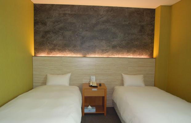 фотографии Central Tourist Hotel изображение №4