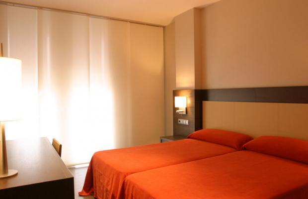 фотографии отеля Spa Hotel Hyltor изображение №31
