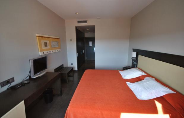 фото Spa Hotel Hyltor изображение №30