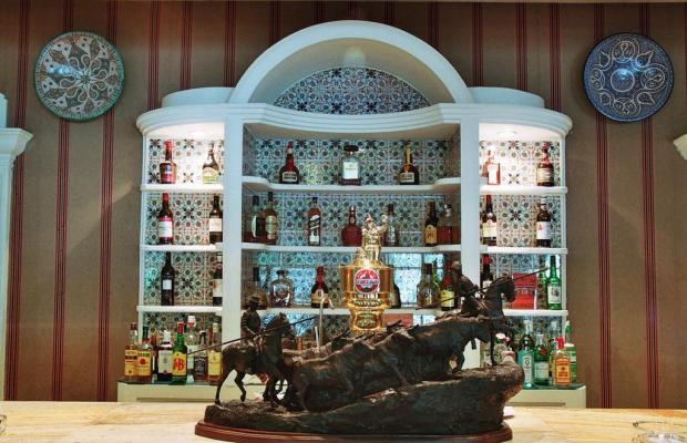 фото Hotel Exe Guadalete изображение №30