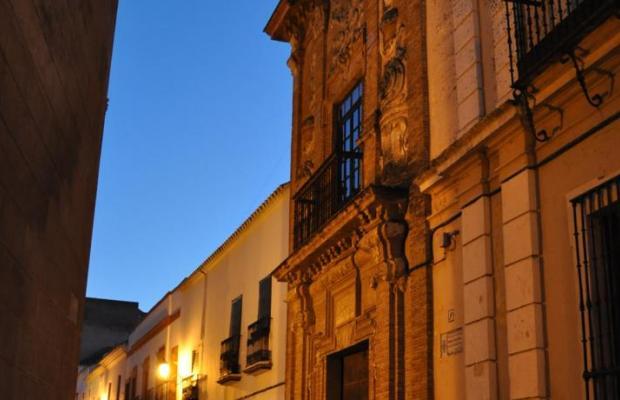 фотографии отеля El Rincon de las Descalzas изображение №39