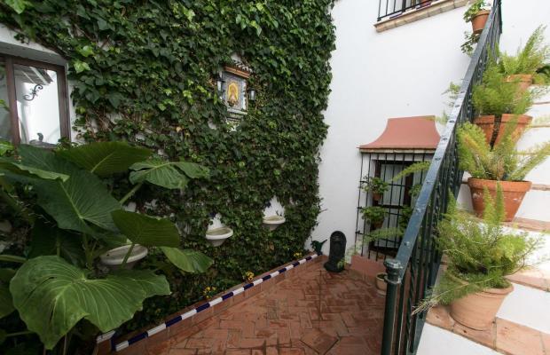 фото отеля El Rincon de las Descalzas изображение №29