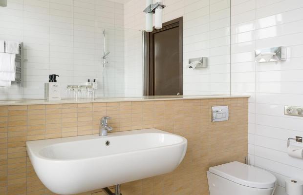 фото Scandic Stora Hotellet (ех. Scandic City) изображение №18